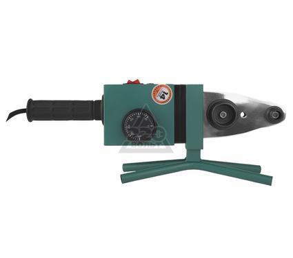 Аппарат для сварки пластиковых труб STURM! TW7219