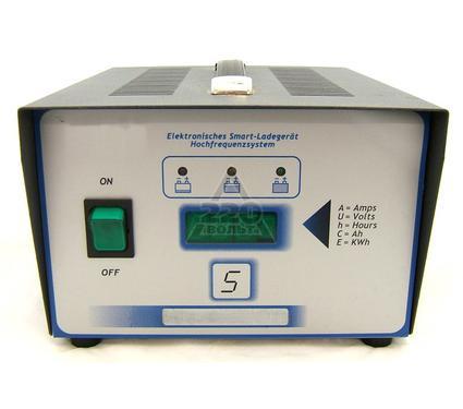 Зарядное устройство CLEANFIX 686.800