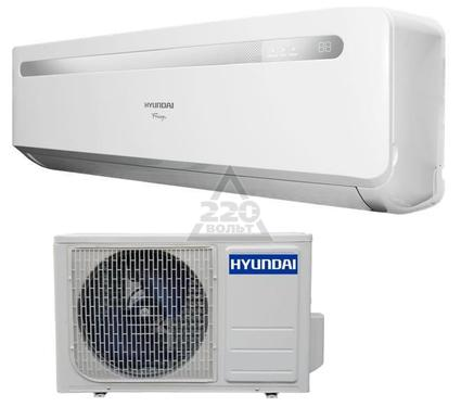 Сплит-система HYUNDAI H-AR1-09H-UI011/I