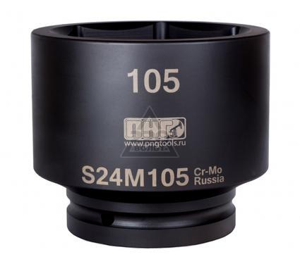 Головка PNG S24M130