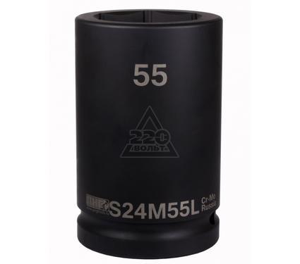 Головка PNG S24M125L