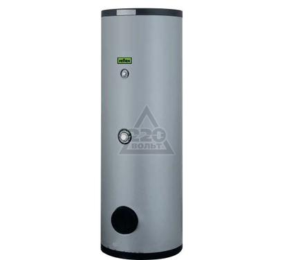 ��������������� REFLEX SB 400, �����������