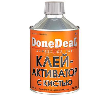 Клей DONE DEAL DD0365