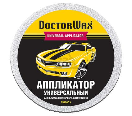 Аппликатор DOCTOR WAX DW8655
