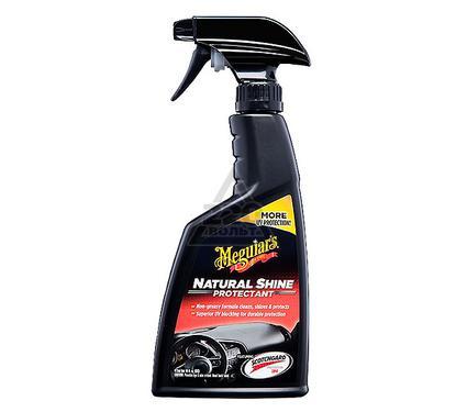 Защита MEGUIAR'S G-4116