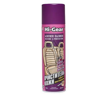 Очиститель HI GEAR HG5217