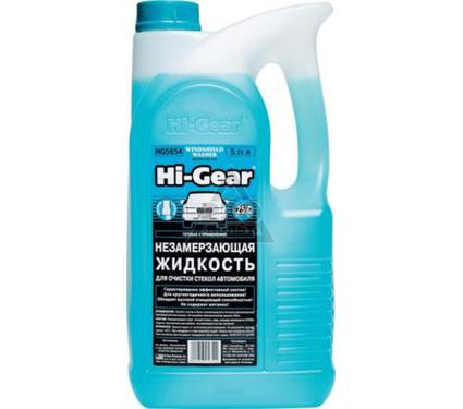 Жидкость HI GEAR HG5686