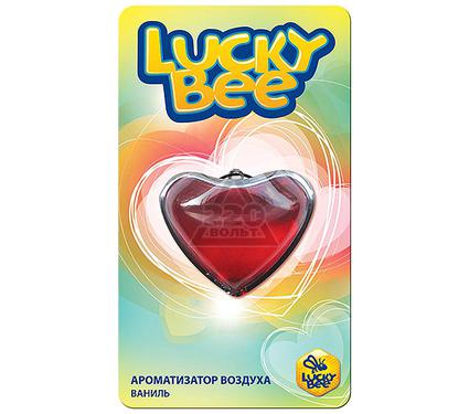 Ароматизатор LUCKY BEE PM1390