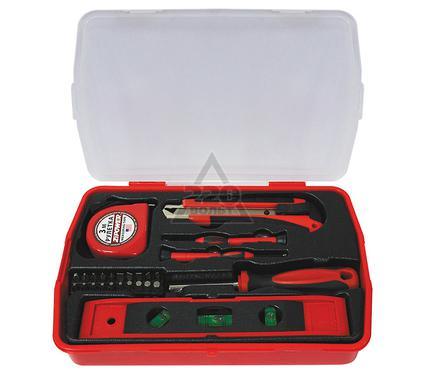 Набор инструментов ZIPOWER PM5146