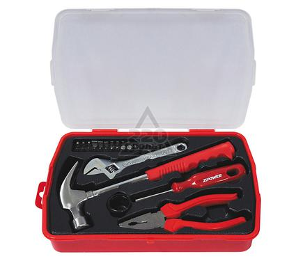 Набор инструментов ZIPOWER PM5149