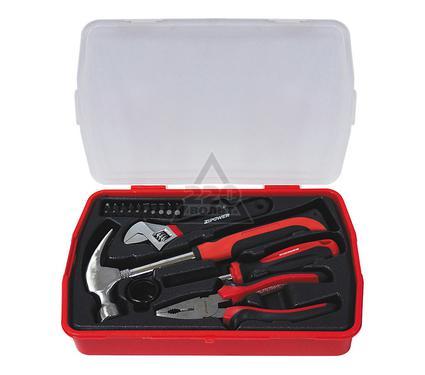 Набор инструментов ZIPOWER PM5150
