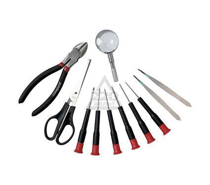 Набор инструментов ZIPOWER PM5156