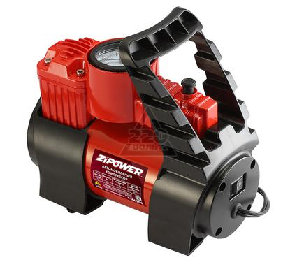 Компрессор ZIPOWER PM6506