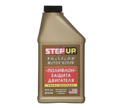 Защита STEP UP SP2255