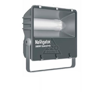 Прожектор светодиодный NAVIGATOR 71325