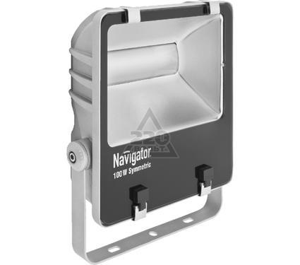 Прожектор светодиодный NAVIGATOR 94749