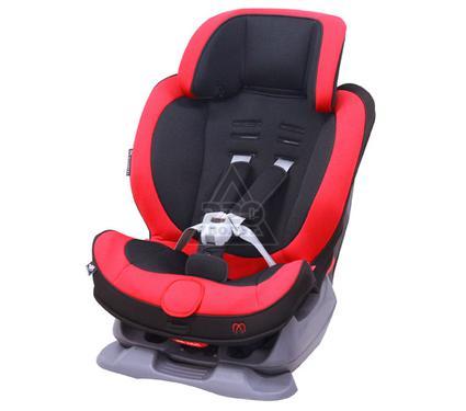 Кресло детское автомобильное AILEBEBE ALC453E