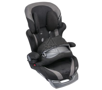 Кресло детское автомобильное AILEBEBE ALC301E