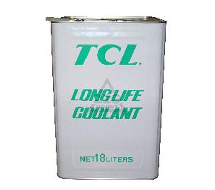 Антифриз TCL LLC00871