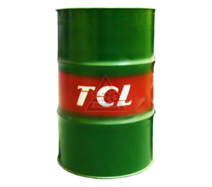 Антифриз TCL LLC200-40G