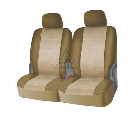 Чехол на сиденье iSky iSV-SP-06BE