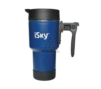 Термокружка iSky iTC-01
