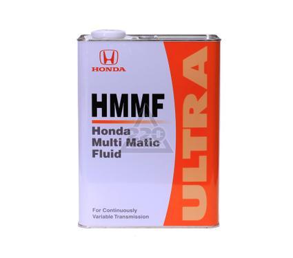 Жидкость HONDA 08260-99904