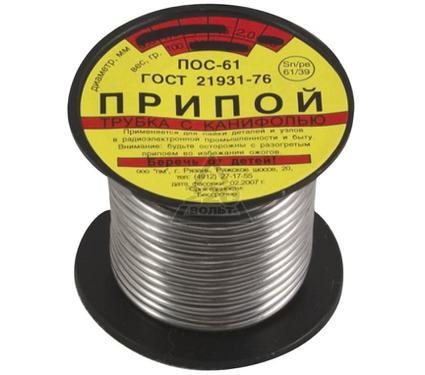 Припой FIT 60589