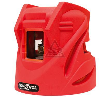 ������� CONDTROL Red 360H Profi Set