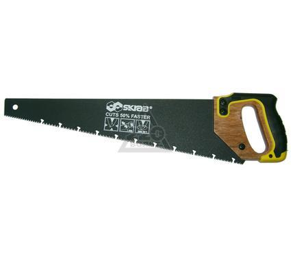 Ножовка SKRAB 20551