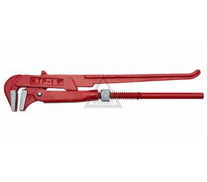 Ключ SKRAB 23104