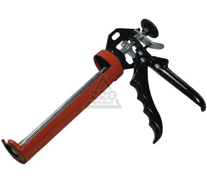 Пистолет для герметика SKRAB 26198