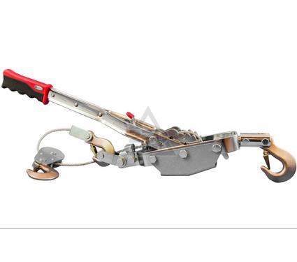 Лебедка SKRAB НР-147D 26441