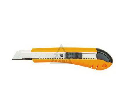 Нож строительный SKRAB 26820