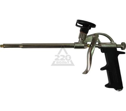 Пистолет для монтажной пены SKRAB 50496