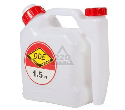 Канистра DDE 647-703