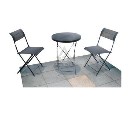 Набор мебели GREENHOUSE HFS-001