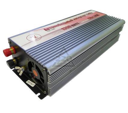 �������� TRINITY TIN-1300