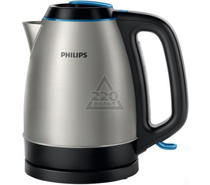 Чайник PHILIPS HD9302/21
