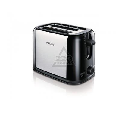 Тостер PHILIPS HD2586/20