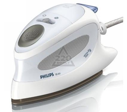 Утюг PHILIPS GC651/02