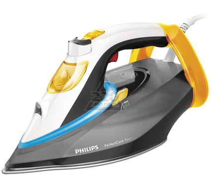 Утюг PHILIPS GC4912/80