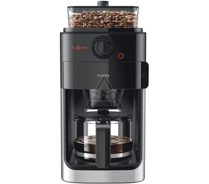 Кофеварка PHILIPS HD7761/00