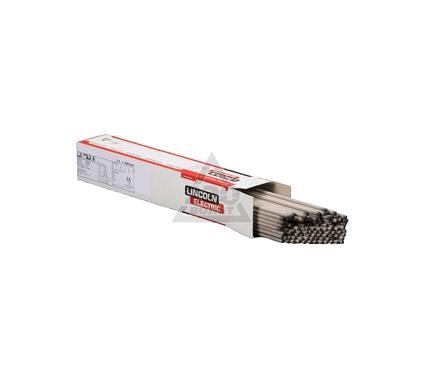 Электроды для сварки LINCOLN МР-3 ф 2.0мм пачка 3.5кг