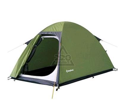 Палатка KING CAMP 3003 Summit Alum