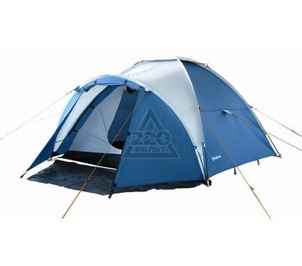 Палатка KING CAMP 3018 HOLIDAY Fiber