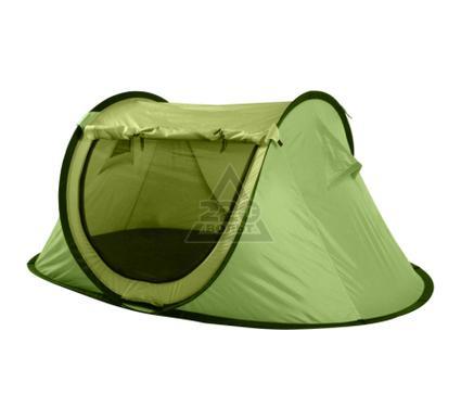 Палатка KING CAMP 3071 VENICE
