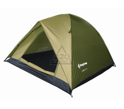 Палатка KING CAMP 3072 FAMILY Fiber