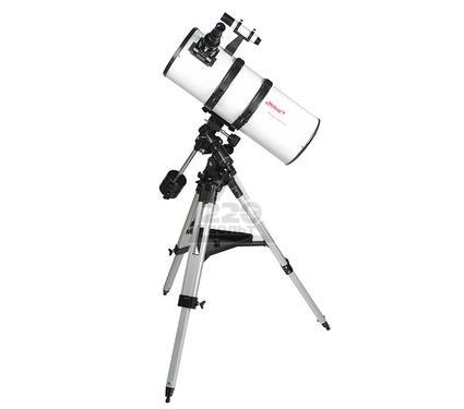 Телескоп VEBER PolarStar 800/203 EQ