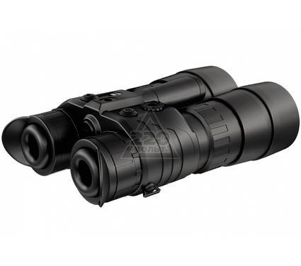 Бинокль PULSAR Edge GS 2.7х50 L